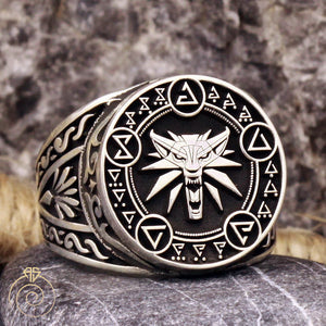 witcher-geralt-sigil-men_s-ring