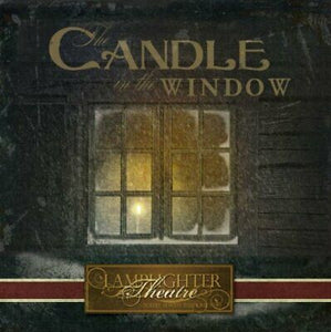 Candle in the Window-Lamplighter Theatre