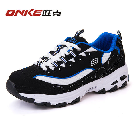 2016 men shoes sneakers men's running shoes male footwear athletic trainers mens sports shoes running