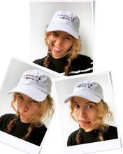 Load image into Gallery viewer, Imperfect & Loving It Hat