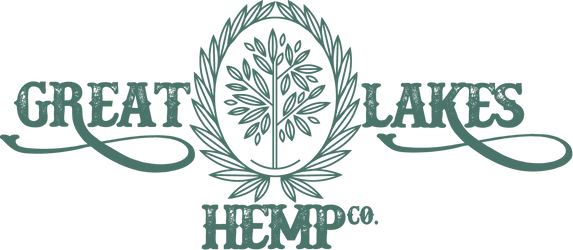 Great Lakes Hemp Co