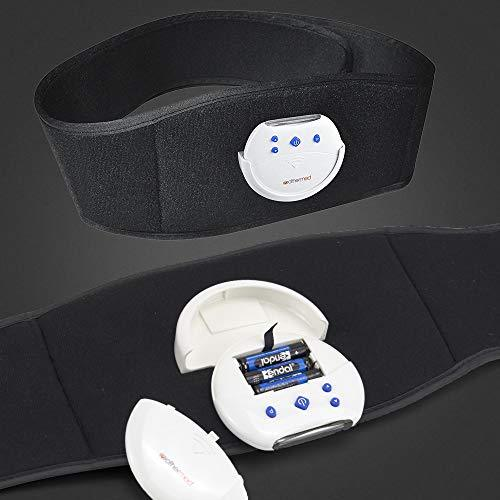 Mothermed EMS Waist Trimmer