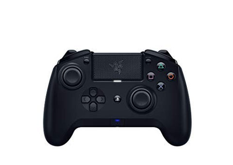 Razer Raiju Tournament Edition 4 Gaming Controller Bluetooth & Wired Connection