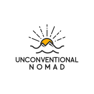 Unconventional Nomad