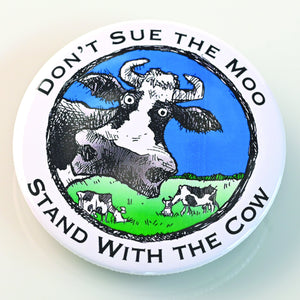 @DEVINCOW BUTTONS-BUTTON-PLAYING POLITICS