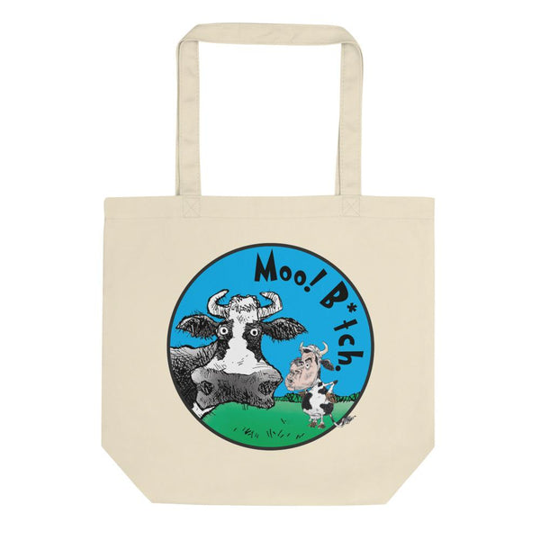 @DEVINCOW MOO. B*TCH! TOTE-TOTE BAG-PLAYING POLITICS