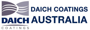 Daich Coatings Australia