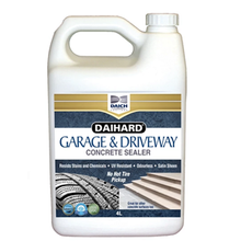 Load image into Gallery viewer, Daich Garage and Driveway Sealer