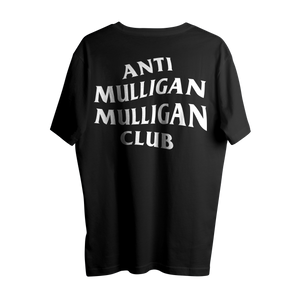 Anti-Mulligan Mulligan Club