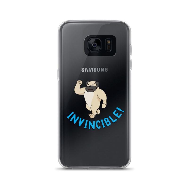 Invincible013 Samsung cases