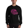 Explore The World0027 Sweatshirt Gildan 18000 Unisex Heavy Blend Crewneck Sweatshirt