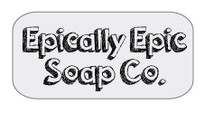 Epically Epic Soap Co.