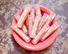 Load image into Gallery viewer, Almond Rose Cakes Epic Vegan Lip Balm - Limited Edition Fall Collection Flavor