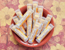 Load image into Gallery viewer, Mango Lassi Epic Vegan Lip Balm