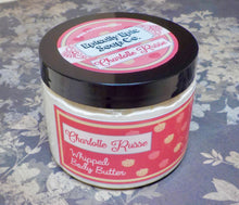 Load image into Gallery viewer, Whipped Body Butters - Choose a Scent from the British Baking Collection Part 1