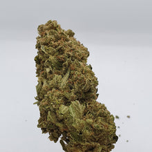 Load image into Gallery viewer, Pineapple Express Hemp Flower  (CBD +12%) (0.2% THC)