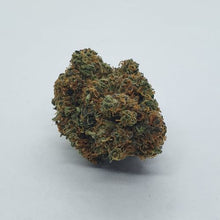 Load image into Gallery viewer, Coming Soon... OZK (Zkittles × OG Kush) Hemp Flower - (18% CBD) (<0.2%THC) FREE Shipping