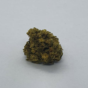 End of Batch Sale! Vanilla Kush Hemp Flower - (CBD+5-10%) (<0.2%THC) FREE Shipping