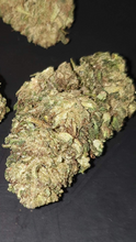 Load image into Gallery viewer, White Widow Hemp Flower - (CBD10-14%)(<0.2%THC) FREE Shipping