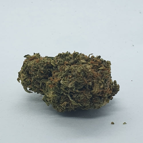 NEW! Strawberry Diesel Hemp Flower (CBD 11%) (<0.2%THC) FREE Shipping