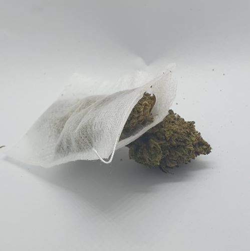 Coming Soon... OZK (Zkittles × OG Kush) Hemp Flower - (18% CBD) (<0.2%THC) FREE Shipping