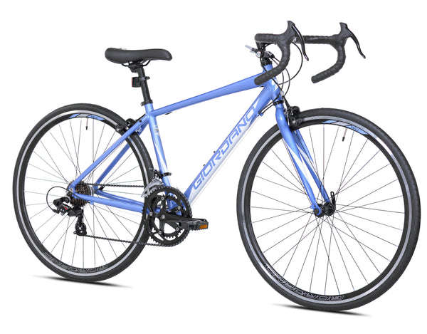 Giordano™ 700c Womens Aversa Aluminum Road Bike