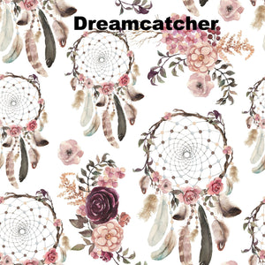 Dreamcatcher Kydex Option