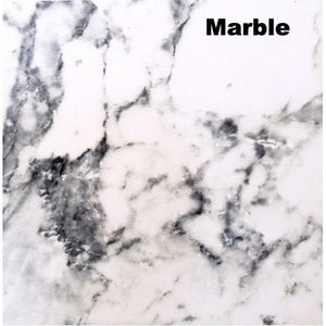 Marble Kydex Option
