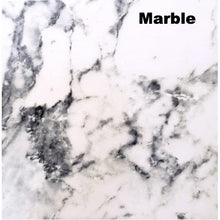 Load image into Gallery viewer, Marble Kydex Option