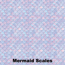 Load image into Gallery viewer, Mermaid Scales Kydex Option