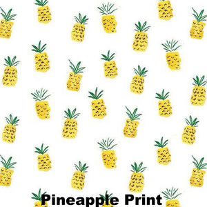 Pineapple Kydex Option