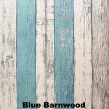 Load image into Gallery viewer, Blue Barnwood Kydex Option