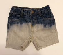 Load image into Gallery viewer, Denim Shorts - 24m
