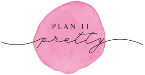 Plan it Pretty