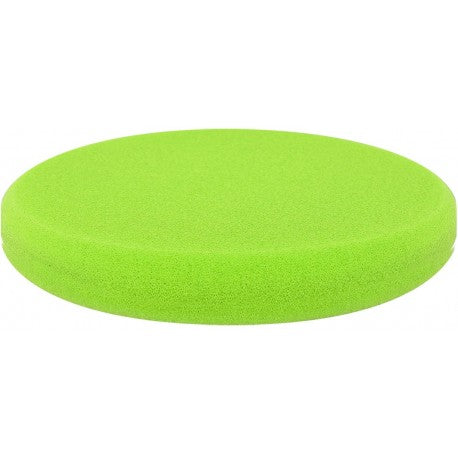 Zvizzer Standard Polishing pad (green/ultrasoft) for Rotary Polishing Machines