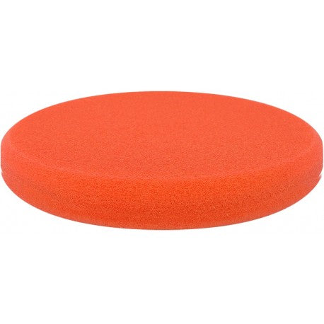 Zvizzer Standard Polishing pad (orange/medium)