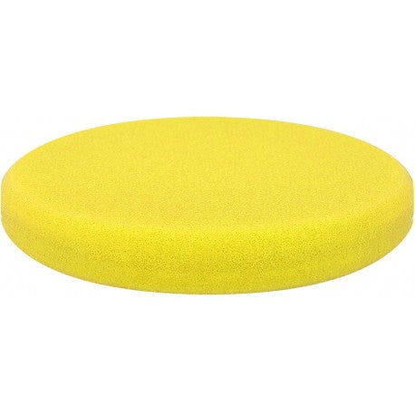 Zvizzer Standard Polishing pad (yellow/soft)