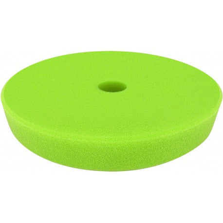 Zvizzer Trapez Polishing Pad (green/ultrasoft)