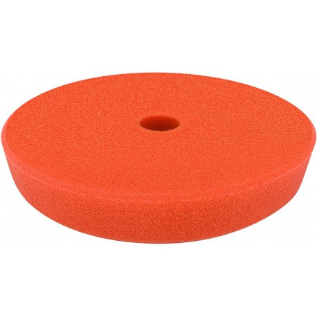 Zvizzer Trapez Polishing Pad (orange/medium)