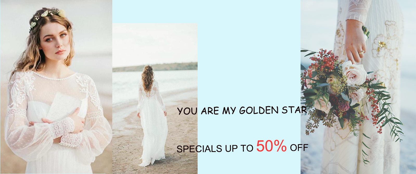 jolilis.com sells prom dresses, wedding dresses,evening dresses, party dresses online.