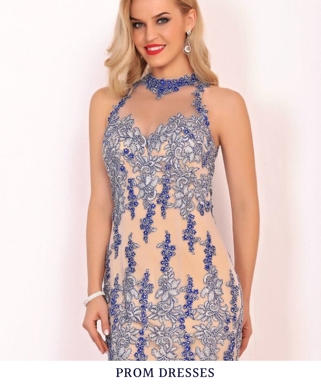 Jolilis.com has a range of high quality prom dresses and all of prom dresses are free to choose size and color.