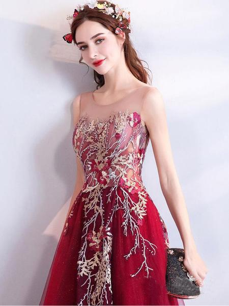 Prom Dresses cheap