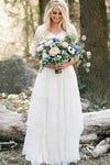 Cheap Wedding Dresses uk
