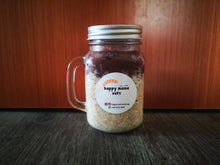 Load image into Gallery viewer, Lactation Overnight Oats (Just 2)