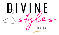 Divine Styles By Lu