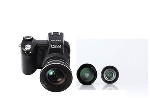 High Quality Digital Camera