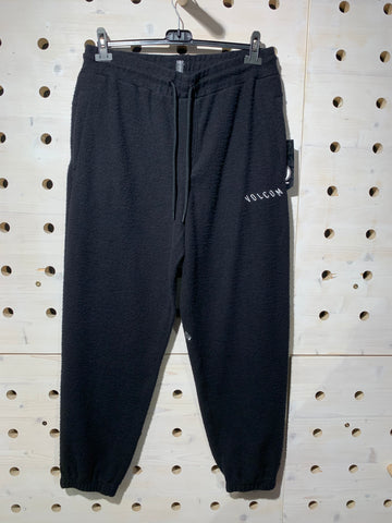 HEVER FLEECE PANT