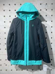 WESTLAND INSULATED JKT
