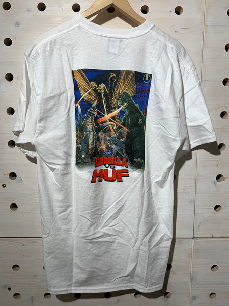 DESTROY ALL MONSTERS S/S TEE