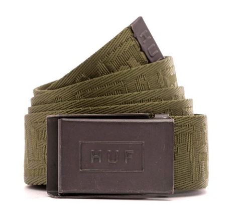 OTIS SCOUT BELT